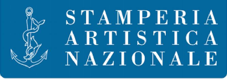 """La scomparsa di """"Nani"""" Carmagnola"""
