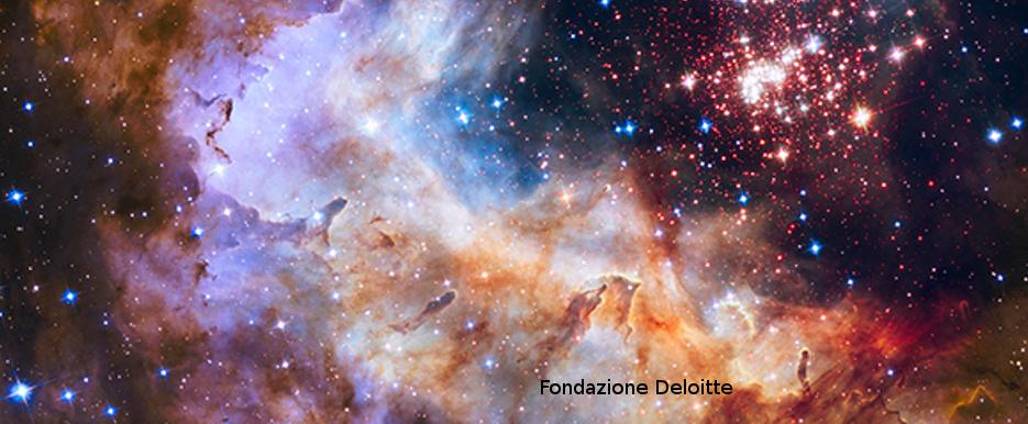 Fondazione Deloitte