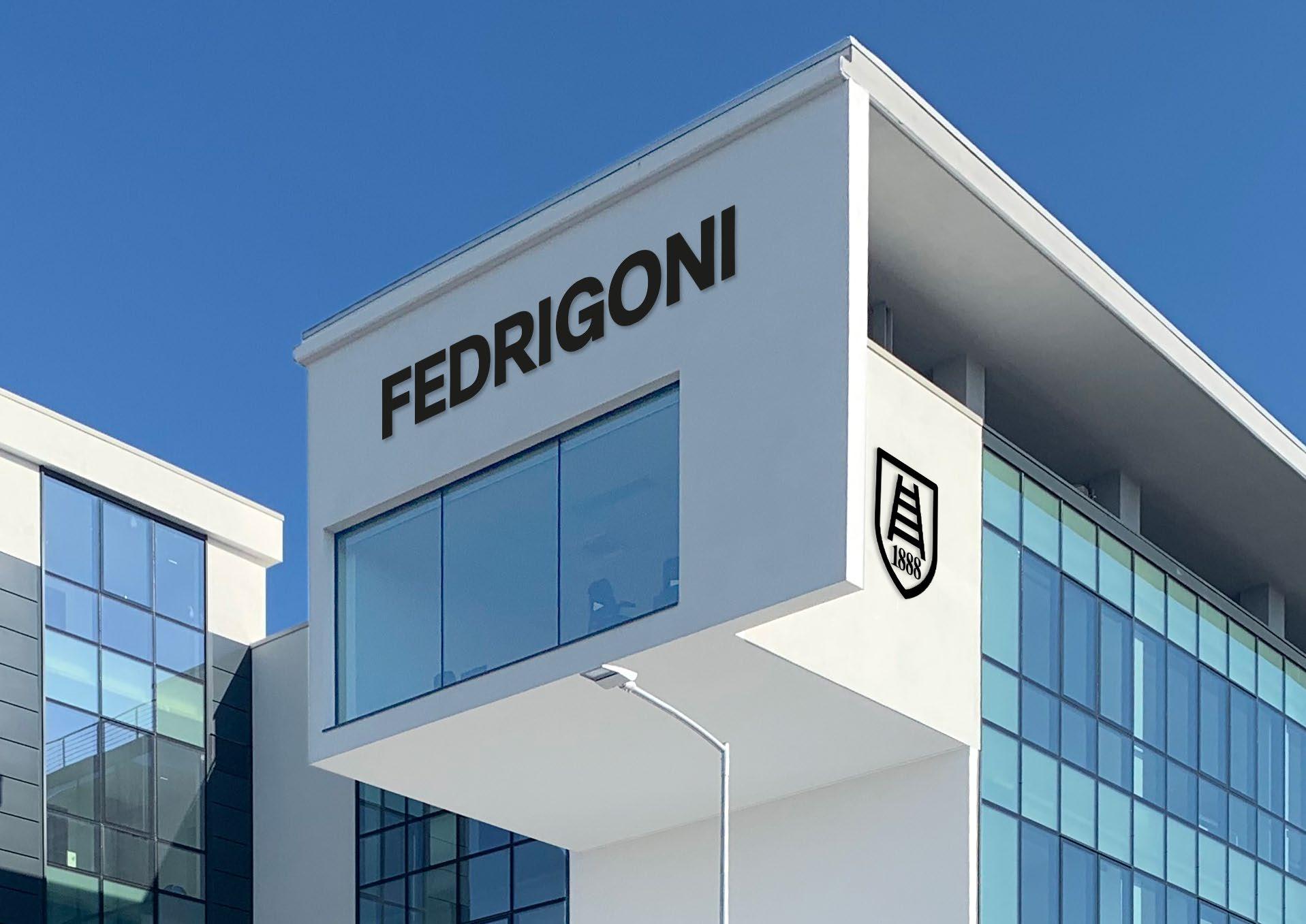 Fedrigoni entra nel packaging di lusso sostenibile