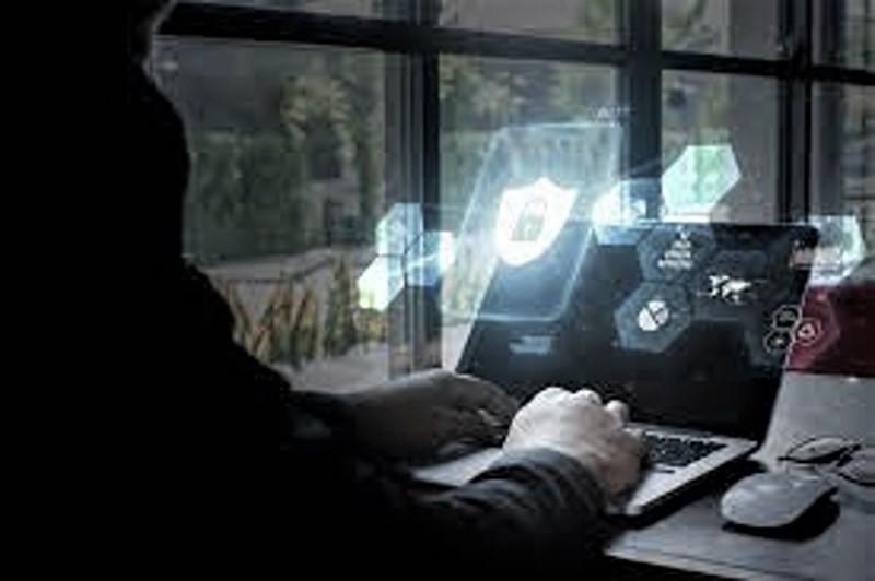 Soluzioni contro le minacce informatiche